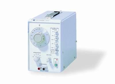 音频信号产生器gag-809